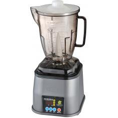 冰沙果汁机(5L)
